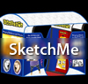 SketchMe Advance